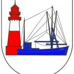 Büsum Nordsee Fewo